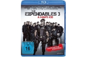Blu-ray Film The Expendables 3 (Splendid) im Test, Bild 1