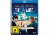 Blu-ray Film The F-Word – Von wegen nur gute Freunde (Senator) im Test, Bild 1