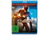 Blu-ray Film The Flash S2 (Warner Bros.) im Test, Bild 1