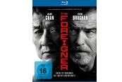 Blu-ray Film The Foreigner (Universum) im Test, Bild 1