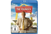 Blu-ray Film The Founder (Splendid) im Test, Bild 1