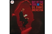 Schallplatte The Gil Evans Orchestra - Out of the Cool (Impulse! / Music On Vinyl) im Test, Bild 1