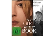 Blu-ray Film The Girl in the Book (Lighthouse) im Test, Bild 1