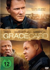 DVD Film The Grace Card (Sony Pictures) im Test, Bild 1