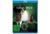 Blu-ray Film The Green Mile (Warner) im Test, Bild 1