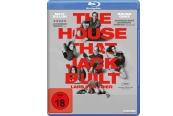 Blu-ray Film The House That Jack Built (Concorde) im Test, Bild 1