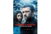 Blu-ray Film The Hunter's Prayer – Die Stunde des Killers (Universum) im Test, Bild 1
