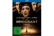 Blu-ray Film The Immigrant (Universum) im Test, Bild 1
