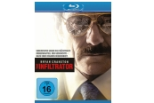 Blu-ray Film The Infiltrator (Universal) im Test, Bild 1