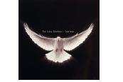 Schallplatte The Isley Brothers + Santana - Power of Peace (Legacy) im Test, Bild 1