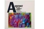 Schallplatte The Joe Harriott Quintet - Abstract (Jazz Workshop) im Test, Bild 1