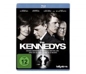 Blu-ray Film The Kennedys (Studio Hamburg) im Test, Bild 1