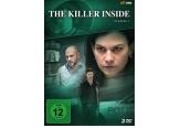 Blu-ray Film The Killer Inside S1 (Edel:Motion) im Test, Bild 1