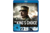 Blu-ray Film The King´s Choice - Angriff auf Norwegen (Pandastorm Pictures) im Test, Bild 1