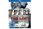 Blu-ray Film The Loft (Universum) im Test, Bild 1