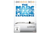 DVD Film The Marc Pease Experience (Concorde) im Test, Bild 1