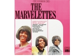 Schallplatte The Marvelettes – The Marvelettes (Tamla / Speakers Corner) im Test, Bild 1