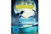 Blu-ray Film The Mermaid (Capelight) im Test, Bild 1