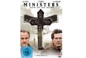 DVD Film The Ministers – Mein ist die Rache (Koch) im Test, Bild 1