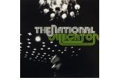 Schallplatte The National - Alligator (Beggar's Banquet) im Test, Bild 1
