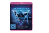 Blu-ray Film The Neon Demon (Kochmedia) im Test, Bild 1