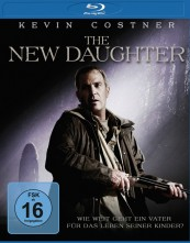 Blu-ray Film The New Daughter (Universum) im Test, Bild 1