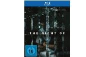 Blu-ray Film The Night Of: Die Wahrheit einer Nacht (Warner Bros.) im Test, Bild 1