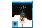 Blu-ray Film The Nun (Warner Bros.) im Test, Bild 1