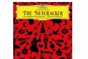Download The Nutcracker (Label: Deutsche Grammophon) im Test, Bild 1