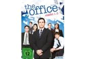 Blu-ray Film The Office S1-3 (Turbine Medien) im Test, Bild 1
