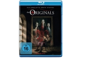 Blu-ray Film The Originals S1 (Warner Bros.) im Test, Bild 1