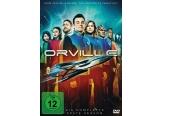 DVD Film The Orville S1 (20th Century Fox) im Test, Bild 1