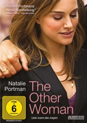 DVD Film The Other Woman (Ascot) im Test, Bild 1
