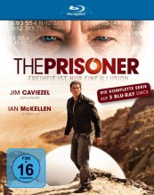 Blu-ray Film The Prisoner (Koch) im Test, Bild 1
