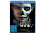 Blu-ray Film The Prodigy (Splendid Film) im Test, Bild 1