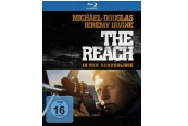 Blu-ray Film The Reach – In der Schusslinie (Universum) im Test, Bild 1