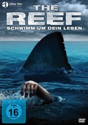DVD Film The Reef (Koch Media) im Test, Bild 1