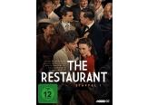 DVD Film The Restaurant S1 (Polyband) im Test, Bild 1