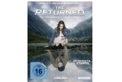 Blu-ray Film The Returned S1 (Studiocanal) im Test, Bild 1
