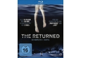 Blu-ray Film The Returned S1 (Universum) im Test, Bild 1