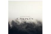 Schallplatte The Riptide Movement - Ghosts (Universal Music) im Test, Bild 1