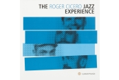 Schallplatte The Roger Cicero - Jazz Experience (Wavemusic) im Test, Bild 1