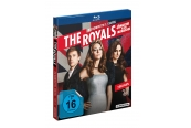 Blu-ray Film The Royals S1 (Studiocanal) im Test, Bild 1