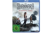 Blu-ray Film The Shannara Chronicles S1 (Concorde) im Test, Bild 1