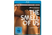 Blu-ray Film The Smell of Us (Capelight) im Test, Bild 1