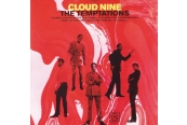 Schallplatte The Temptations – Cloud Nine (Gordy) im Test, Bild 1