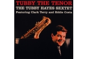 Schallplatte The Tubby Hayes Sextet -Tubby the Tenor (Jazz Workshop) im Test, Bild 1