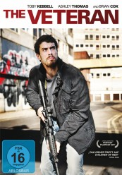 DVD Film The Veteran (Ascot) im Test, Bild 1