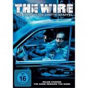 DVD Film The Wire - Season 3 (Warner) im Test, Bild 1
