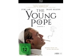 Blu-ray Film The Young Pope S1 (Polyband) im Test, Bild 1
